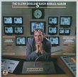 Glenn Gould The Glenn Gould Silver Jubilee Album (2 CD) Серия: Glenn Gould Jubilee Edition инфо 11322q.