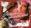 Romantic Instrumental (mp3) Серия: Planet mp3 инфо 11325q.