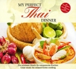 My Perfect Dinner: Thai Серия: My Perfect Dinner инфо 63s.